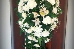 Надгробная композиция - Нарва Rituaal (2)