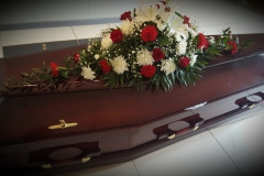 Надгробная композиция - Нарва Rituaal (3)