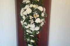 Надгробная композиция - Нарва Rituaal (4)