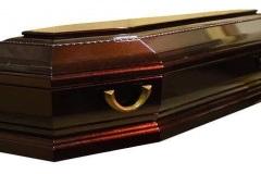 Каталог гробов