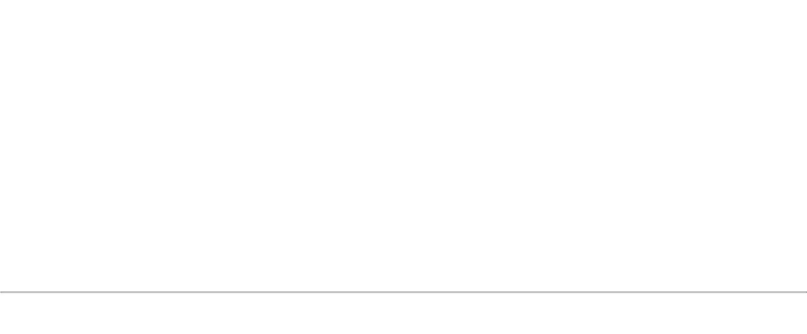 Похоронный дом Rituaal